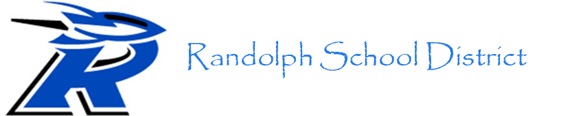 Randolph School District Tech Helpdesk